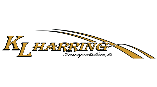 K.L. Harring Transportation