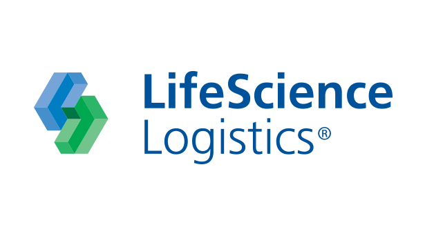 LifeScience Logistics
