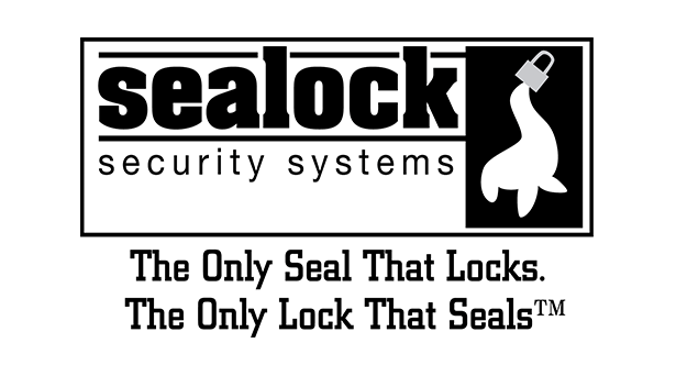 Sealock Security Systems