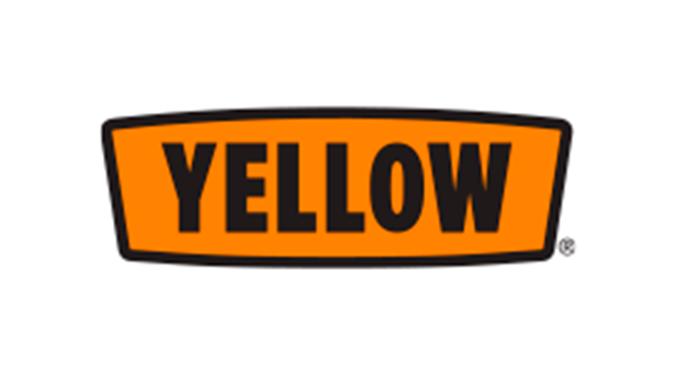 Yellow Corporation